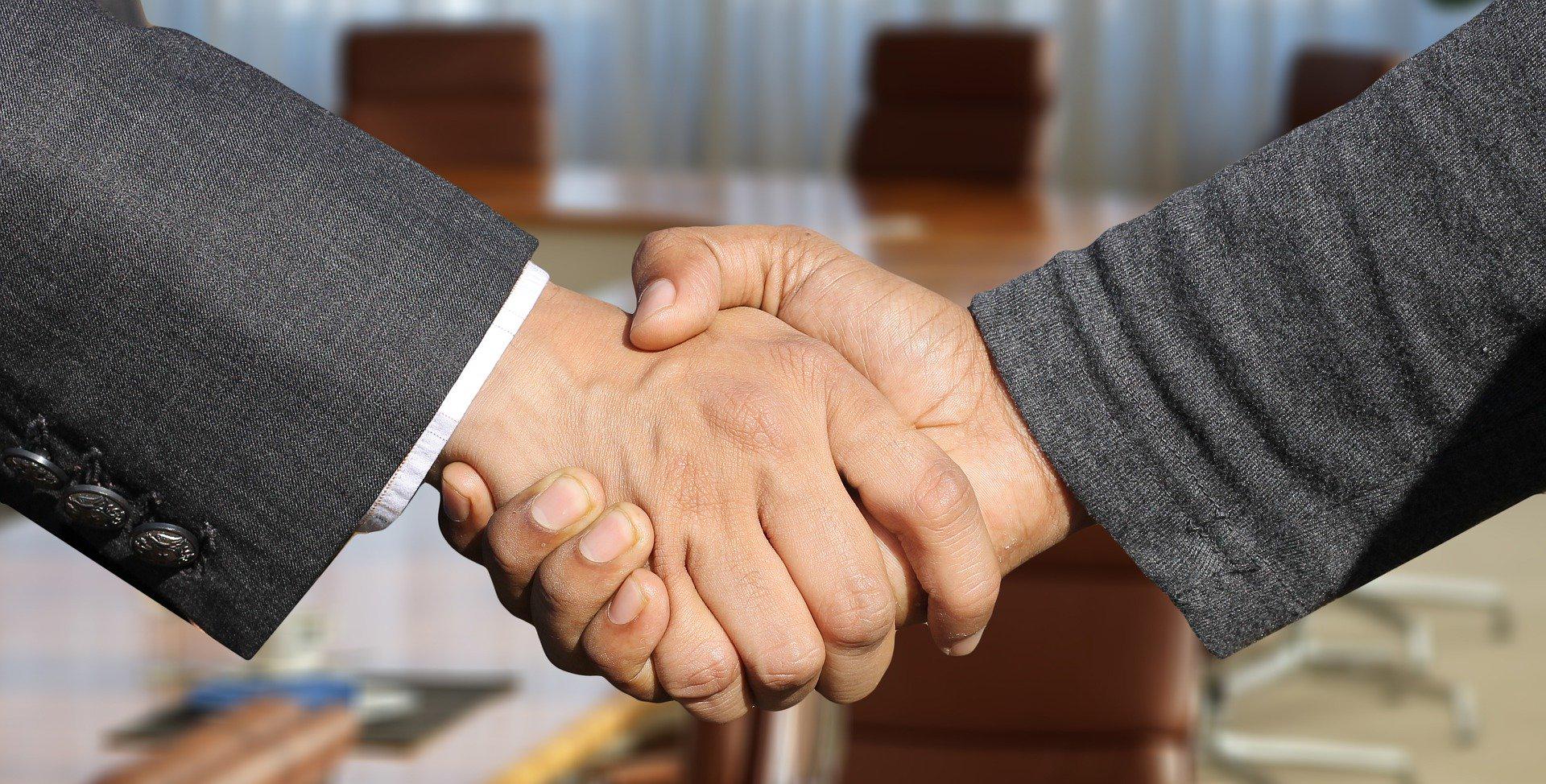 La banca busca acuerdos con los clientes con hipoteca al IRPH